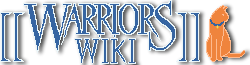 Warriors Wiki