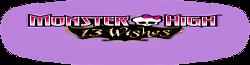 13Wishes Wiki