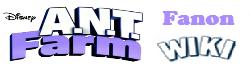 A.N.T. Farm Fanon Wiki