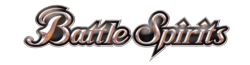Battle Spirits Wiki
