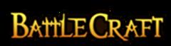 BattleCraft Wiki