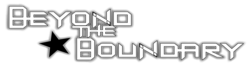 Beyond the Boundary Wiki