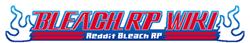 Bleach RP