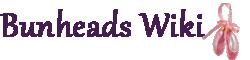 Bunheads Wiki