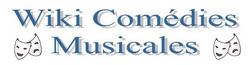 Wiki Comédies Musicales