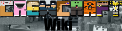 The CrewCraft Wiki