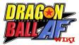 Dragonball AF Wiki