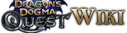 Dragon's Dogma Quest Wiki