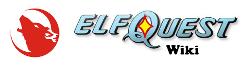 Elfquest Wiki