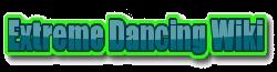 Extreme Dancing Wiki