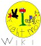 The Fightmon Wiki