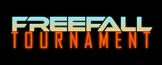 FreeFall Tournament Wiki