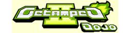 GetAmped2 Dojo Wiki