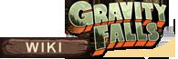 Wiki Gravity Falls: Un Verano Misterioso
