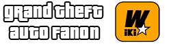 Grand Theft Auto Fanon