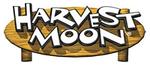Wiki Harvest Moon