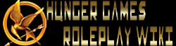 Hunger Games Roleplay Wiki