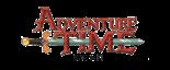 Wiki Hora de aventura fans