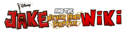 Jake and the Never Land Pirates Wiki