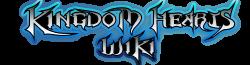 KH総合Wiki