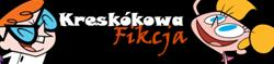 Kreskówkowa Fikcja Wiki