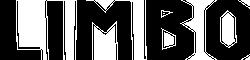 Limbo Wiki