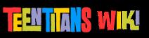Los Jóvenes Titanes Wiki