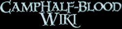 Camp Half-Blood Wikipedia