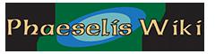 Phaeselis Wiki