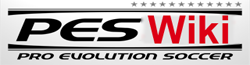 Wiki Pro Evolution Soccer