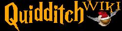 Quidditch Wiki