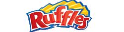 Wiki Ruffles