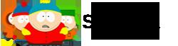 Wiki South Park