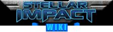 Stellar Impact Wiki