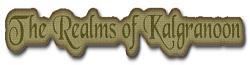 TheRealmsOfKalgranoon Wiki