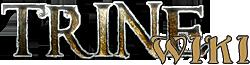Trine Wiki