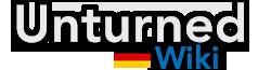 Unturned DE Wiki