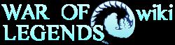War of Legends Wiki