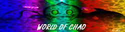 World of Chao Wiki