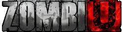 ZombiU Wiki