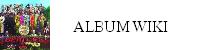 Album Wiki