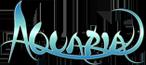 Aquaria вики