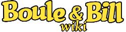 Boule & Bill wiki