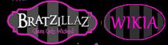 Wiki Bratzillaz