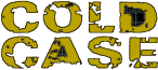 Cold Case Wiki