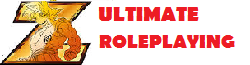 Dragon Ball Ultimate Role-Playing