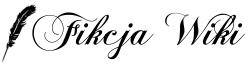 Fikcja Wiki