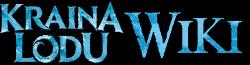 Kraina lodu Wiki