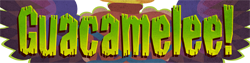 Guacamelee! Wiki