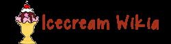 Ice cream Wiki